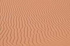 S/Título (Karina Claramunt) Tags: sahara desierto morocco sand dreams lines
