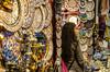 Gran Bazar (JF Quirós J) Tags: turquía turkey cultura culture ruinas ruins belleza beauty octubre october zumo juice granada vacaciones holidays otomano ottoman estambul istanbul capital