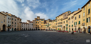 502201801dLUCCA-48-HDR
