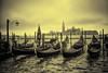 _DSC6755-Venezia (marcelollobet) Tags: venezia venecia venice gondolas travel