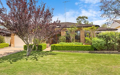 5 Want Street, Caringbah South NSW