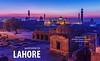 12829204_1704518593121148_961748657138732643_o (visualsbydody) Tags: pakistan aerial aerialpakistan lahore skardu hunza karachi