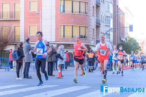 Vuelta Baluarte 2018-6627