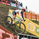 Cyclocross Hoogerheide 2018 122 thumbnail