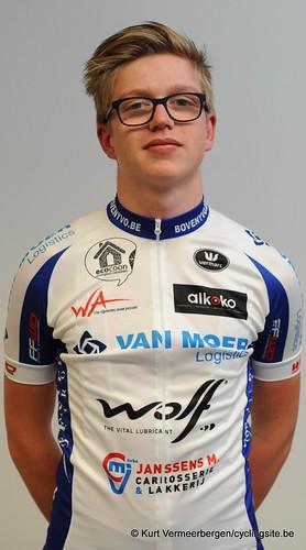 Van Moer (95)