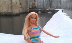 IMAG0951 (Frankenbarbies) Tags: barbie winter snow cold dolls ladies lady weather friends water ice puppen puppe photography photo barbies mädchen fashionista fashionistas blond flickr myscene erotic doll holiday sexy ferien spielzeug sisters smile foto girls