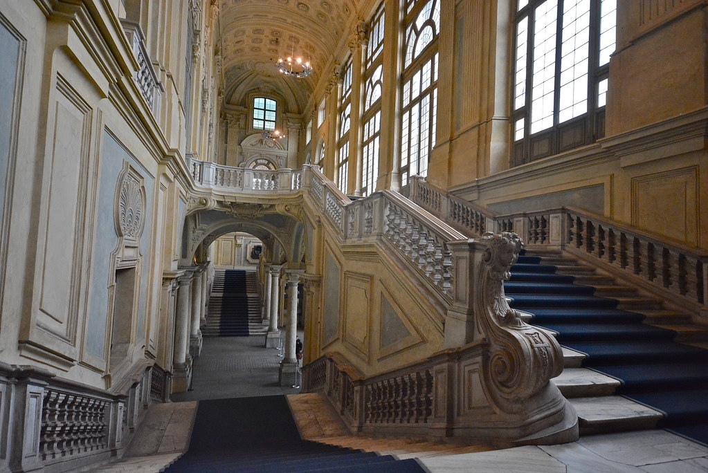 The world 39 s best photos of europe and palazzo flickr for Palazzo villa torino