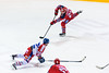 BDL vs. Mulhouse - Ligue Magnus - 09fév2018 (chrisamann_photos) Tags: bdl brûleursdeloups d7100 grenoble nikon hockey hockeysurglace icehockey sport