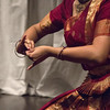 IMG_2817b (mykreativestyle) Tags: epicindia utaustin dancer bharatnatyam india texas aruna dancing museum