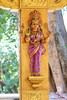 Guardian (andryn2006) Tags: kwazulunatal mountedgecombe temple hindi shrimariammentemple southafrica za