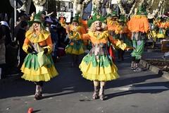 DSC7992 (Starcadet) Tags: dieburg dibborsch fastnacht dibojerfastnacht karneval prty brauchtum parade umzug fastnachtszug fastnachtdienstag fasching fasnet kostüme verkleiden südhessen cosplay spas humor clowns