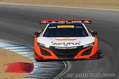 LagunaSeca17 1637 (Jay Bonvouloir) Tags: 2017 pwc pirelli worldchallenge sportscar racing lagunaseca igtc intercontinental gt california 8 hours realtime acura nsx gt3