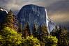 Citadel (My Americana) Tags: yosemitenationalpark yosemite valley elcapitan california ca nationalpark np landscape scenic