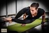 Olga (hanymamdouh) Tags: yoga group class session indoor olga sharmelsheikh southsinai egypt egy