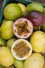 Maracujá (CNA Brasil) Tags: maracujá colheita campo fruticultuta frutas