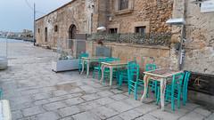 FMG_1539 (Marco Gualtieri) Tags: marzamemi sicilia italia it marcone1960 nikon nikond850 d850