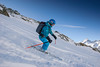 All About the Down (Rich and Chris) Tags: backcountry gressoney monterosa offpiste