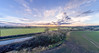 Cathiron 17th February 2018 (boddle (Steve Hart)) Tags: cathiron 17th february 2018 warwickshire unitedkingdom gbr steve hart boddle steven bruce wyke road wyken coventry united kingdon england great britain dji phanton 4 pro wild wilds wildlife life nature natural winter spring summer autumn seasons sunset weather sun sky cloud clouds panoramic landscape 360