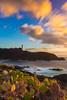 Punta teno (PiTiS ¬~) Tags: teno canarias tenerife faro lighthouse longexpo longexposure largaexposicion cielo sky clouds nubes sunset atardecer nikon nikonistas travel viajar