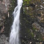 Bohinj, les cascades Savica1801011322-2 thumbnail
