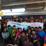 20171223 to 20180101 - South India Tour (7)