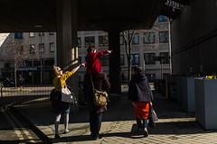 St Patrich's Day -8945 (sarahjanefield) Tags: csarahjanefield2017 london family httpsarahjanefieldphotosheltercom sightseeing streetphotogprahy trourists wwwsarahjanefieldcoukcsarajanefieldcouk