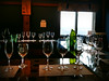#48 Abundance in group 118 pictures (cloolis101) Tags: abundance wine winetasting 118picturesin2018 glasses