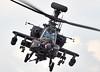 Apache (Bernie Condon) Tags: westland boeing wah64 apache helicopter attack assault armed aac army britisharmy gunship military warplane