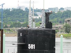 "USS Blueback SS-581 11 • <a style=""font-size:0.8em;"" href=""http://www.flickr.com/photos/81723459@N04/25723219418/"" target=""_blank"">View on Flickr</a>"