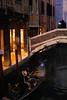 venezia-4 (Mark Gega) Tags: venice venezia italy travel sunset landscape bpout grand canal rialto pont bridge view sights explore city old town colors black white architecture prespective angle