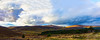 Cairn o'Mount 26 October 2017 504.jpg (JamesPDeans.co.uk) Tags: cairnomount autumn landscape season gb greatbritain prints for sale unitedkingdom digital downloads licence scotland aberdeenshire wwwjamespdeanscouk hills man who has everything britain landscapeforwalls europe uk james p deans photography digitaldownloadsforlicence jamespdeansphotography printsforsale forthemanwhohaseverything