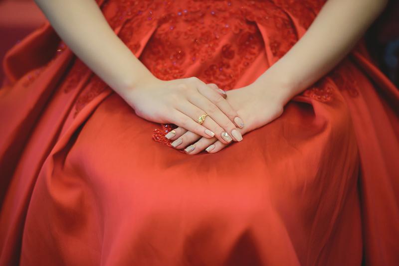 婚攝,維多麗亞戶外婚禮,維多麗亞婚宴,維多麗亞婚攝,婚錄78TH,新祕BONA,KA Les Noces禮服收藏館,yours婚紗,MSC_0020