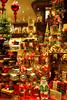 Aachen /Aix-la-Chapelle (Iwokrama) Tags: allemagne aachen marchédenoël jouet gluhwein marrons chauds crêpe kiosque