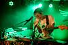 XPR27386_Surma@Eurosonic.jpg (GerlofHoekstra) Tags: 2018 concert groningen surma performance eurosonic fuji xpro2