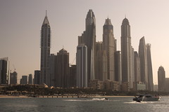 _MG_4955 (David_Hernández) Tags: arab emirates