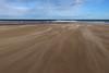 Blowing Sand,Storm Georgina,Fraserburgh Beach_jan 18_649 (Alan Longmuir.) Tags: blowingsand grampian aberdeenshire fraserburgh fraserburghbeach stormgeorgina january2018