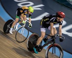 5K0A3098.jpg (petrosd1) Tags: cpetrosd cycling cyclingphotos fullgastrackleague leevalleyvelodrome london photography sportsphotography track trackcycling trackcyclingphotos trackleague velodrome
