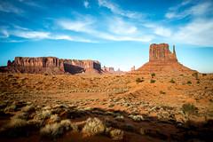 np-425 (SnippyHolloW) Tags: unitedstates us monumentvalley arizona