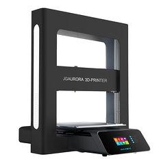 JGAURORA® A5 DIY 3D Printer Kit Support Resume Print & Filament Run-Out Detection 305*305*320mm Printing Size 1.75mm 0.4mm Nozzle (1221158) #Banggood (SuperDeals.BG) Tags: superdeals banggood electronics jgaurora® a5 diy 3d printer kit support resume print filament runout detection 305305320mm printing size 175mm 04mm nozzle 1221158