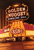 Golden Nugget (tobysx70) Tags: nikon f2 photomic slr camera kodak vericolor ii 160 35mm 135 5025 color negative film golden nugget fremont street downtown las vegas nevada nv neon sign light night nocturnal lit illuminated gambling hall casino hotel 1905 all drinks 50¢ sin city vegasbaby pickup truck handheld toby hancock photography