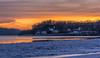 _DSC0085 (johnjmurphyiii) Tags: 06457 clouds connecticut connecticutriver dawn harborpark middletown originalnef sky sunrise tamron18400 usa winter ice johnjmurphyiii snow