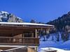 Happy_Stubai_Hotel_Hostel_Neustift_Stubai Valley_Tyrol_Austria_Outdoor_Winter (9) (marketing deluxe) Tags: stubai neustift tyrol austria happystubai vintage chilling hostel food action glacier