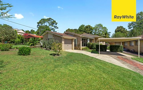 67 Stirling Av, North Rocks NSW 2151