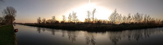 Almost sunset ... (165534909) (Le Photiste) Tags: clay almostsunsetatrottumfryslânthenetherlands rottumfryslânthenetherlands rottumfryslân fryslânthenetherlands thenetherlands nederland sunset nature naturesprime rainbowofnaturelevel1red planetearthnature planetearth waterscape landscape reeds afeastformyeyes aphotographersview autofocus artisticimpressions motorolamotog panoramaview blinkagain beautifulcapture bestpeople'schoice creativeimpuls cazadoresdeimágenes digifotopro damncoolphotographers digitalcreations django'smaster friendsforever finegold fairplay greatphotographers giveme5 groupecharlie peacetookovermyheart clapclap hairygitselite ineffable infinitexposure iqimagequality interesting inmyeyes lovelyflickr livingwithmultiplesclerosisms photographers prophoto photographicworld photomix soe simplysuperb showcaseimages simplythebest simplybecause thebestshot thepitstopshop theredgroup thelooklevel1red vividstriking wow yourbestoftoday panorama cellography cellphone boat trees reflections waterreflections