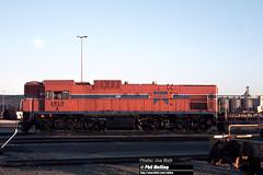 J577 A1513 Forrestfield (RailWA) Tags: railwa joemoir philmelling westrail a1513 forrestfield