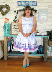 "Me (Trixy Deans) Tags: cd cute crossdresser crossdressing classy classic hot heels highheels heelssexy high heels"" tgirl transgendered transvestite transsexual tranny trixydeans tgirls transvesite"