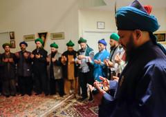 _DSF0152.jpg (z940) Tags: osmanli osmanlidergah ottoman lokmanhoja islam sufi tariqat naksibendi naqshbendi naqshbandi mevlid hakkani mehdi mahdi imammahdi akhirzaman fujifilm xt10 sahibelsayfsheykhabdulkerim sidneycenter usa allah newyork shaykhnazim catskillsmountains upstatenewyork
