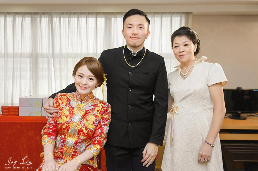 婚攝 台北和璞飯店 龍鳳掛 文定 迎娶 台北婚攝 婚禮攝影 婚禮紀實 JSTUDIO_0037