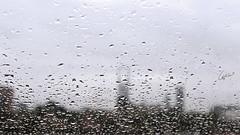 مطر .. معقول ماهزتك ذكرى ! (Meshari Fahad) Tags: canon7d riyadh rain feel kingdom tower light nature