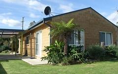 21 Loftus Street, Bemboka NSW